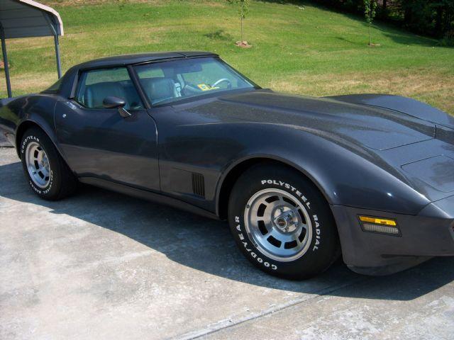 1981 corvette for sale bluefield west virginia corvette car ads. Cars Review. Best American Auto & Cars Review