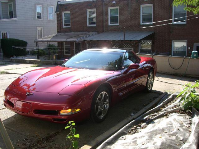 2000 corvette for sale philadelphia pennsylvania corvette car ads. Cars Review. Best American Auto & Cars Review