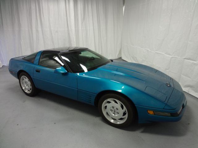 1994 corvette for sale glendale arizona corvette car ads. Cars Review. Best American Auto & Cars Review
