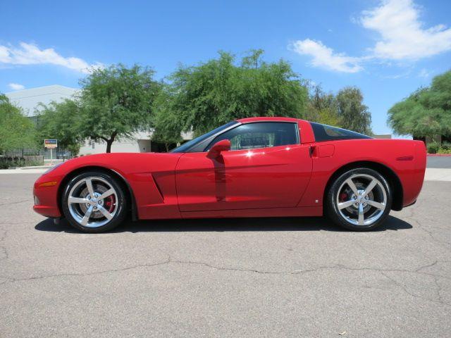 2007 corvette for sale hartford connecticut corvette car ads. Black Bedroom Furniture Sets. Home Design Ideas
