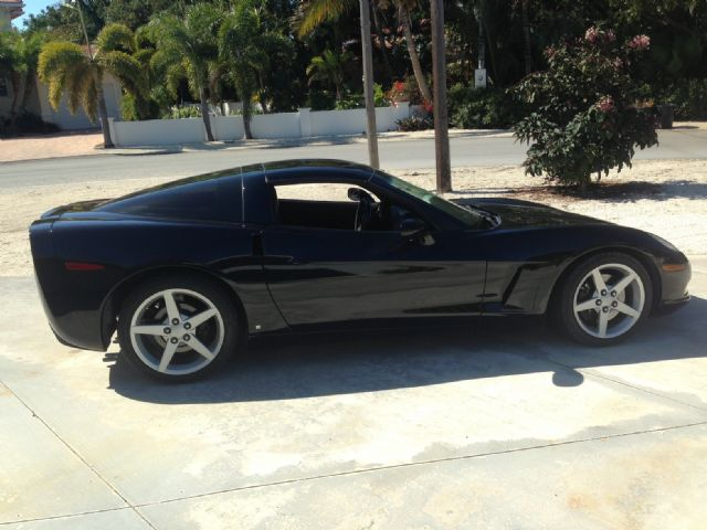 2007 corvette for sale marathon florida corvette car ads. Black Bedroom Furniture Sets. Home Design Ideas