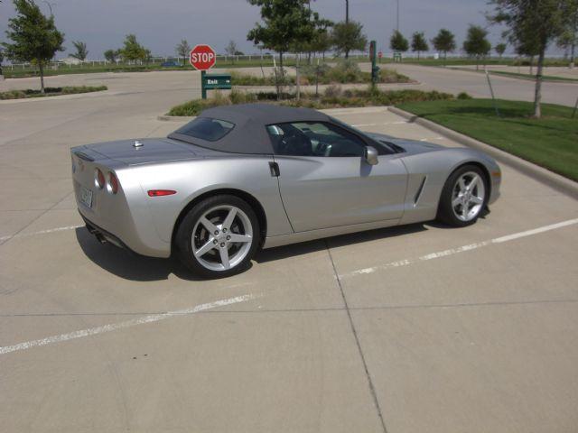 2005 corvette for sale dallas texas corvette car ads. Cars Review. Best American Auto & Cars Review