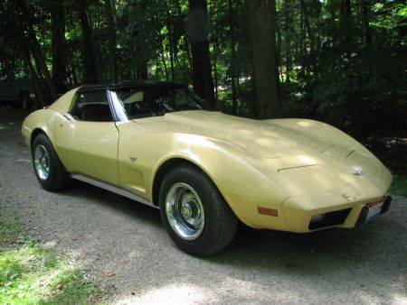 1977 corvette for sale columbus ohio corvette car ads. Cars Review. Best American Auto & Cars Review