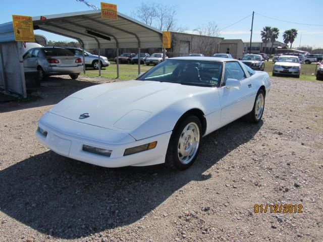 1996 corvette for sale angleton texas corvette car ads. Cars Review. Best American Auto & Cars Review