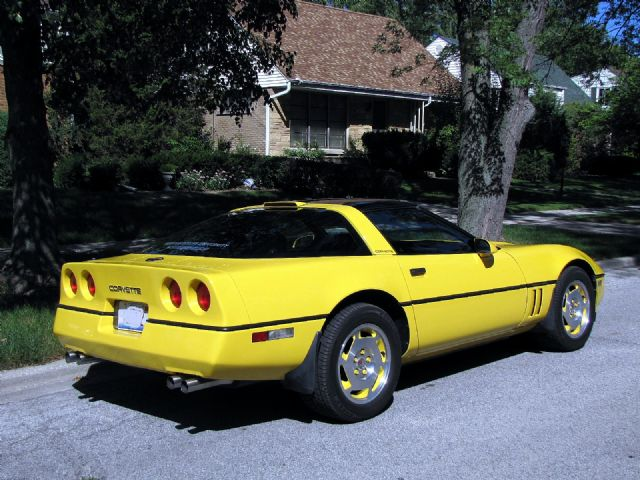 corvette coupe for sale corvettes for sale in il and used corvettes. Cars Review. Best American Auto & Cars Review