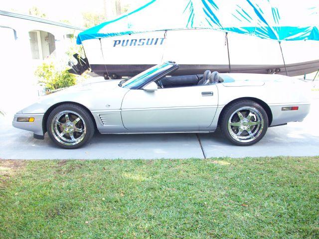 1996 corvette for sale lehigh acres florida corvette car ads. Cars Review. Best American Auto & Cars Review