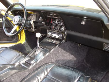 1978 corvette for sale tampa florida corvette car ads. Black Bedroom Furniture Sets. Home Design Ideas